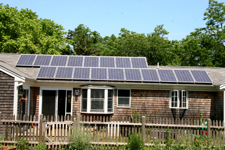 clean-energy-design-photovoltaics