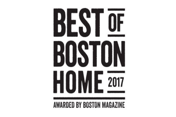 Best Of Boston Award Clean Energy Design
