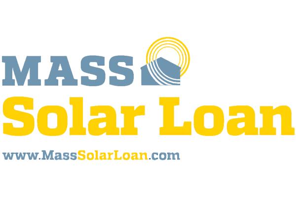 Massachusetts solar loan